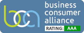 BCA Consumer Alliance